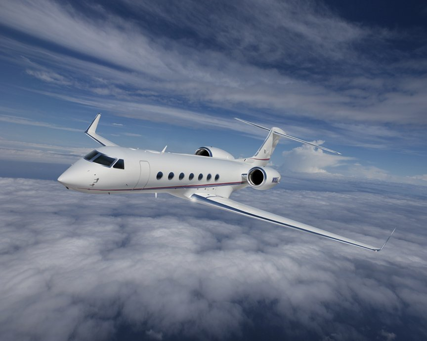 Trusted aviation consultants