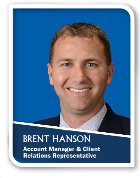 Brent Hanson Joins Pentastar Aviation As Account Manager & Client Relations Representative