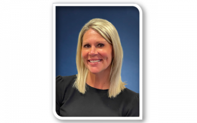 Heather Sermo Joins Pentastar as Vice President of Human Resources