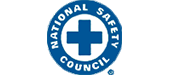 national aviation safety council