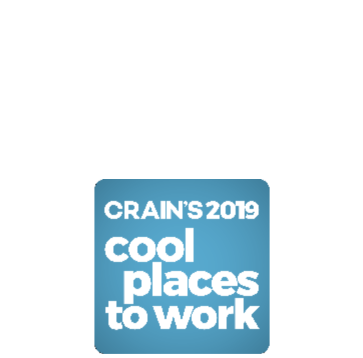Pentastar Aviation Recognized as a Crain's Cool Place to Work